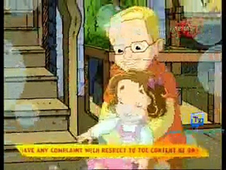 Stuart Little New Cartoon Video Dailymotion