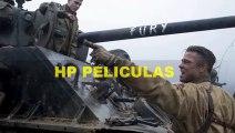 VER LA ULTIMA PELICULA DE BRAD PITT CORAZONES DE ACERO COMPLETA ONLINE HD DVD!!_YouTube_