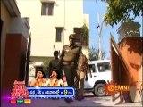 Agni Poolu 13-11-2014 ( Nov-13) Gemini TV Episode, Telugu Agni Poolu 13-November-2014 Geminitv  Serial