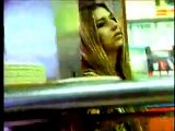 The Black Crowes - Sometimes Salvation (Official Music Video)