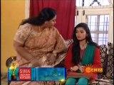 Sravana Sameeralu 13-11-2014 ( Nov-13) Gemini TV Episode, Telugu Sravana Sameeralu 13-November-2014 Geminitv  Serial
