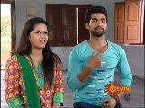 Sravana Sameeralu 13-11-2014 | Gemini tv Sravana Sameeralu 13-11-2014 | Geminitv Telugu Episode Sravana Sameeralu 13-November-2014 Serial