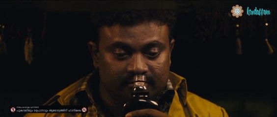 Vaikittentha Paripadi ?- Kalabhavan Shajon & Asha Aravind- Malayalam Short Film 2014