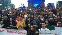 43 Desaparecidos De Ayotzinapan Iguala Guerrero Mexico - Cancion Para Los Desaparecidos