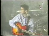 Lloyd Cole & the Commotions - Perfect Skin (1984)