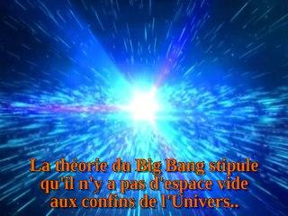 Cosmologie créationniste et origine des champs magnétiques - Russell Humphreys
