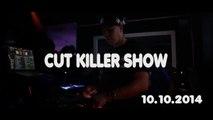 Cut Killer - Projet Club | Reims