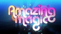 Easy Magic Tricks Learn Easy Magic Tricks