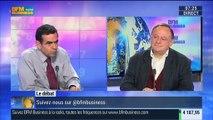 Jean-Marc Daniel: La coopération spatiale franco-russe vue par le Général de Gaulle - 14/11