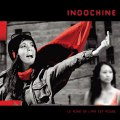Indochine - Le Fond De L\'air Est Rouge (extrait)