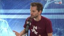 Assassins Creed Unity : taillé pour les nouvelles consoles