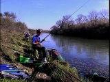 PÊCHE : Concours de pêche à Vallabrègues