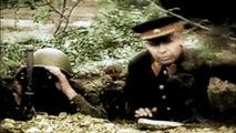 WALKTRHOUGH - MEN OF WAR - CAMPAGNE SOVIETIQUE - MISSION 7 - DERRIERE LES LIGNES ENNEMIES(phase assaut)