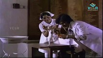 18 Vayathinile Movie - Kamal Haasan Comedy Scenes