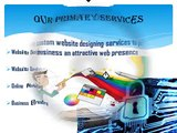 Web Designing, Development and SEO Services Provider in India - Techyep Solutions