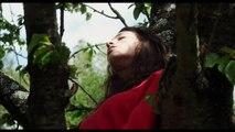 (2012) La Fille Publique- Bande annonce 2 - Un film de Cheyenne-Marie Carron