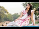Bangla Song Obak prem by imran and nancy  New Bangla song Bangla Gaan