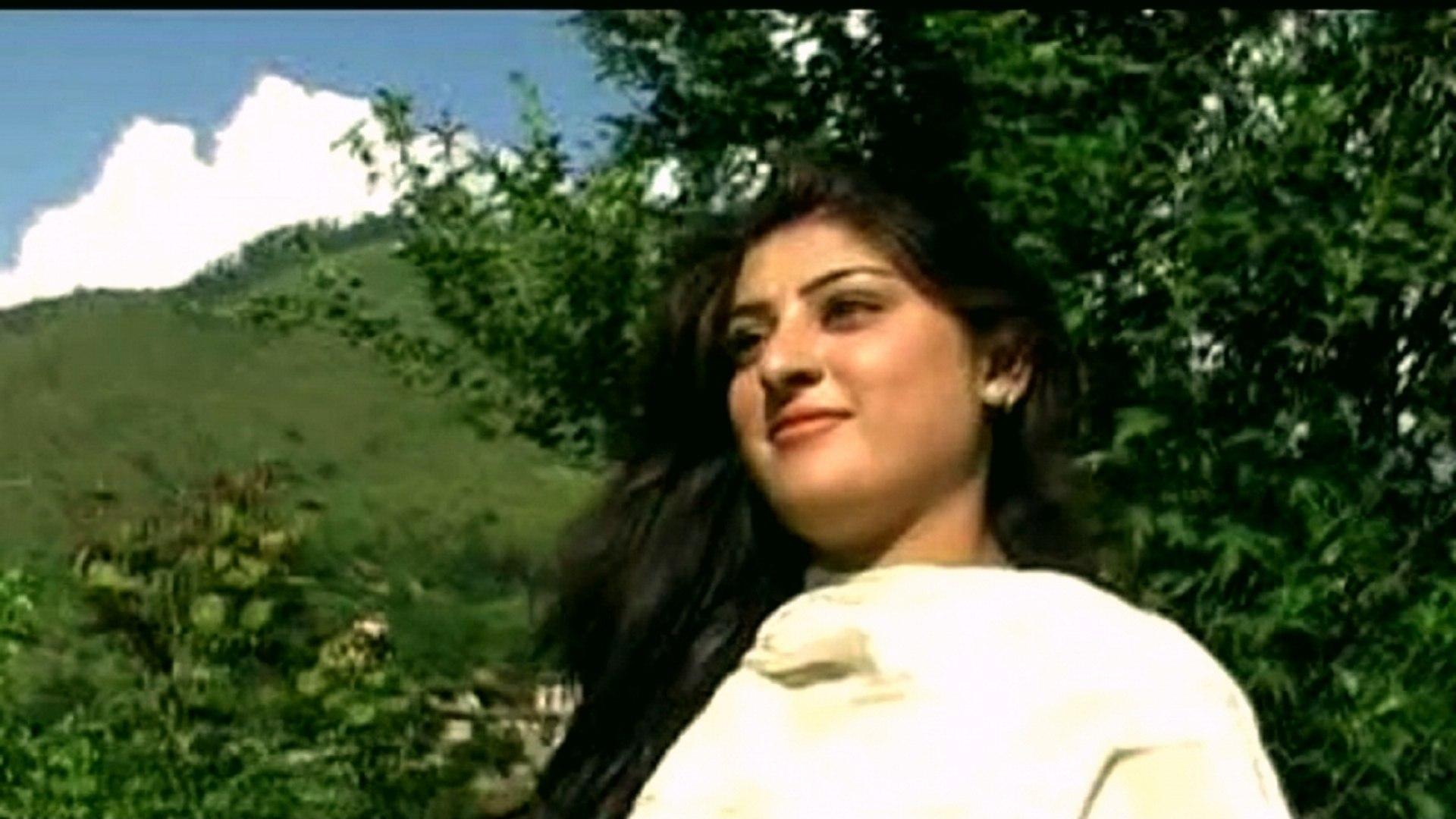 Zafar Iqrar - Rala Netay Rakawa Yara