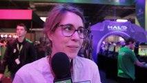 XBOX TV - Episode 07   Halo 5, Halo MCC, Halo Fest, ACUnity et Sup3rKonar !