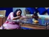 Best Bollywood Song Dil Laagane Ki Saza _ Karisma Kapoor