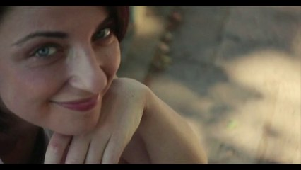 Desire For Beauty - Documentary directed by Miguel Gaudencio - Share It Forward #VOFF4