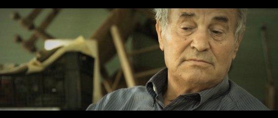 Happy Goodyear - Documentary directed by Laura Pesino & Elena Ganelli - Share It Forward #VOFF4