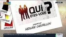 Michel Cicurel, ancien président d'Edmond de Rothschild Banque (1/2) – 14/11