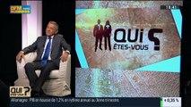 Michel Cicurel, ancien président d'Edmond de Rothschild Banque (2/2) – 14/11