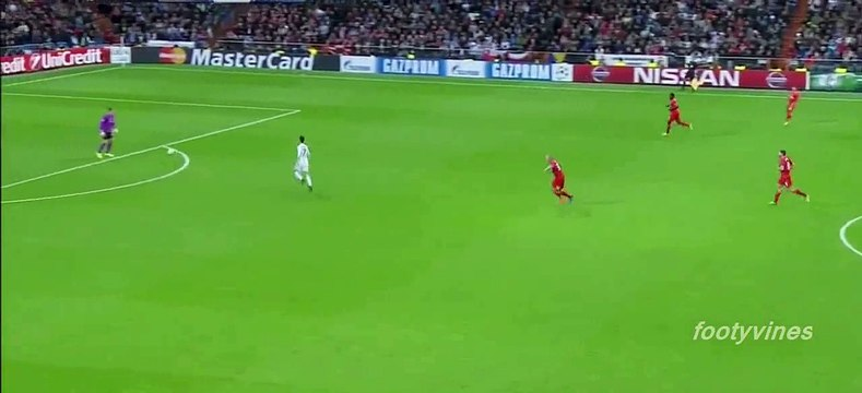 Cristiano Ronaldo and Benzema has been trolled by simon SIMON MIGNOLET (liverpool GK)(new)