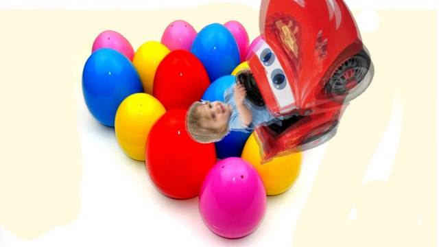 33 Surprise Eggs, Kinder Surprise Cars 2,  Киндер Сюрпризы Тачки, Disney Pixar Cars, Surprise Eggs, Kinder Surprise Cars 2,  Киндер Сюрпризы Тачки, Disney Pixar Cars,