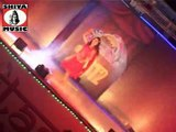 Bhojpuri Hot Stage Show -Dilwalo ke dil ka karar lootne mai aai hu  | Organised by Shiva Music