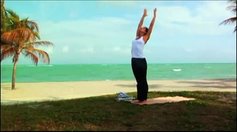 Best Yoga Videos – Shapeshifter Yoga