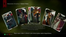 Dragon Age : Inquisition - Trucs & Astuces : Classes et Spécialisations [FR]