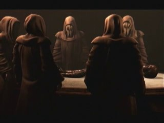 Silent Hill Origins walkthrough 14 - Sanité