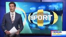 2019 Somerset Gift Launch - 9 News Gold Coast
