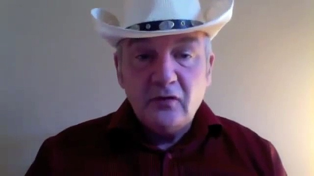 Chris Farrell Membership Review   Learn Internet Marketing