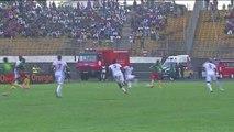 Cameroun, Qualification des lions indomptables pour la prochaine CAN