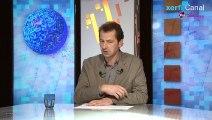 Sébastien Jean, Xerfi Canal Négociations transatlantiques : un jeu gagnant-gagnant ?