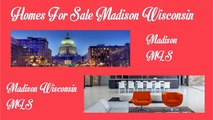 Madison MLS By Madison Wisconsin Homes