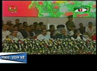 20-party pact 'malignant tumour' for nation: PM