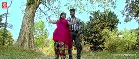 B D O Saheb ,  B D O Saheb ,  Video Song ,  ,  Mamta Rout, Kunal Singh, Dileep Kr Giri