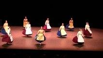 Suite Scénique Ar C'helvez Les Ulis 2014