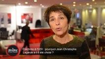 UDI : Jean-Christophe Lagarde arrivera-t-il vraiment à remplacer Jean-Louis Borloo ?