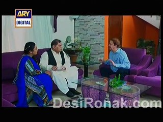 Rasgullay - Episode 82 - November 15, 2014 - Part 1