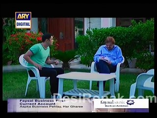 Rasgullay - Episode 82 - November 15, 2014 - Part 2