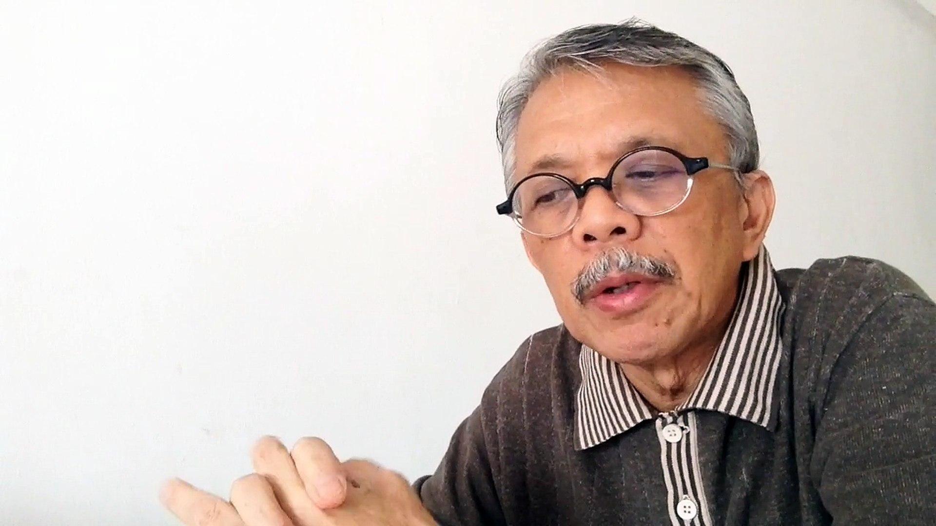 Religious leaders overzealous of their authorities