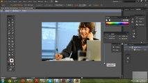 Masking in Adobe Photoshop  Masking in Illustrator  Masking in Indesign