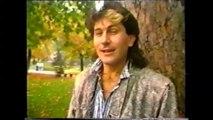 Halid Muslimovic - Pisi, pisi jarane - (Official Video 1986)