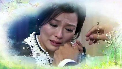 因為愛情有奇蹟 第52集 Because Love is a Miracle Ep52