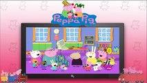 Peppa Pig Español Capitulos Completos Nueva Compilación Nueva Temporada #Vol. 2